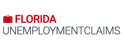 floridaunemploymentclaims.org