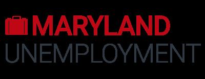 maryland-unemployment.org