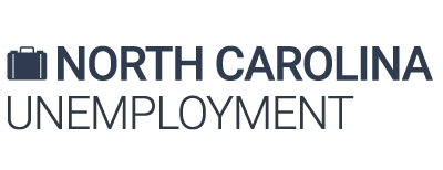 north-carolina-unemployment.org
